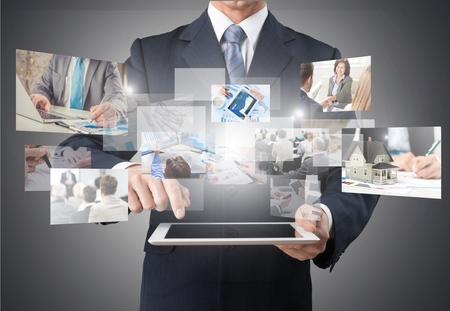 article marketing: Market, internet, marketing.
