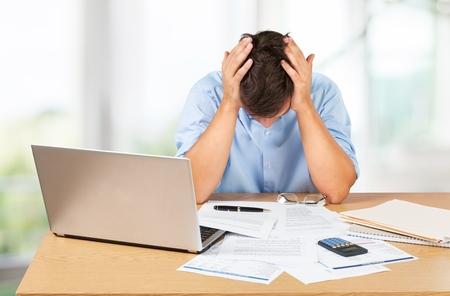 debt: Debt, Emotional Stress, Finance.