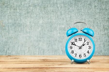 Czas, zapisać, oszczędności. Zdjęcie Seryjne