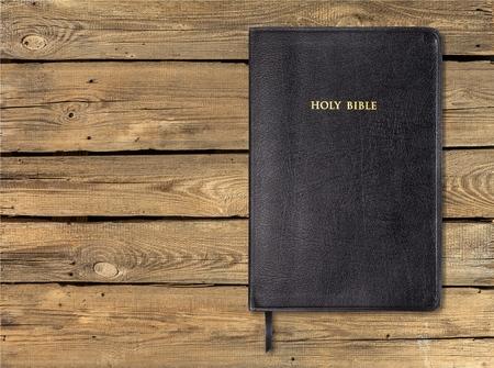 congregation: Bible, Church, Book.