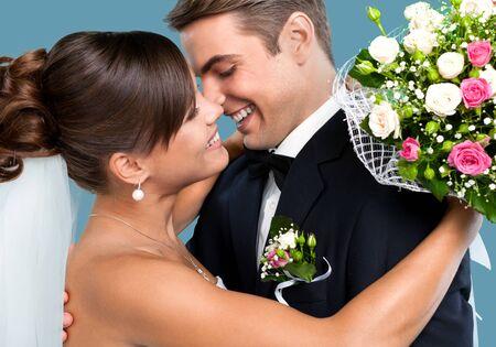 casal heterossexual: Casamento, Casal, Casal Heterossexual.