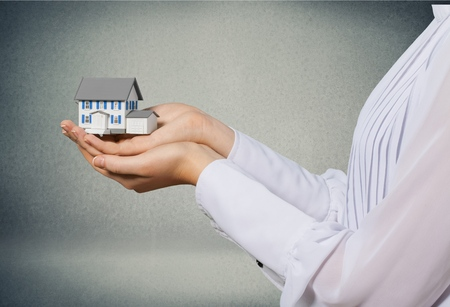 home protection: House, Residential Structure, Family.