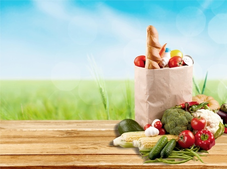 Frutas, verduras, Comestibles.