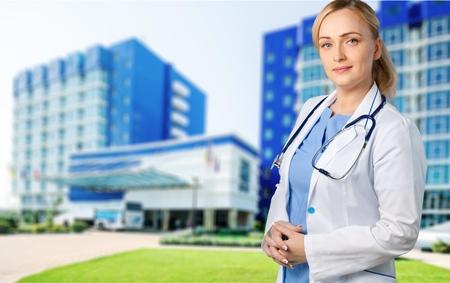 short phrase: Healthcare And Medicine, Change, Care. Stock Photo