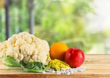 supplement: Nutritional Supplement, Capsule, Food.