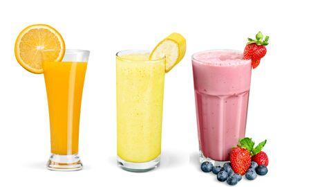 the freshness: Juice, Freshness, Orange.
