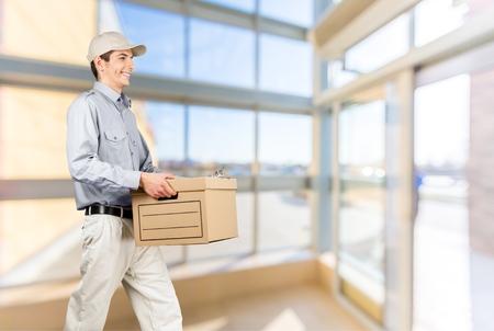 truck driver: Truck Driver, Delivering, Driver.
