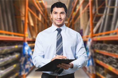 gestion empresarial: Negocios, propietario, de la peque�a empresa.
