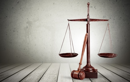 legal system: Justice, Legal System, Weight Scale.
