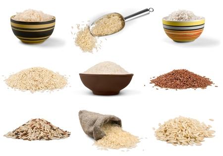 basmati rice: Rice, Bowl, Basmati Rice.
