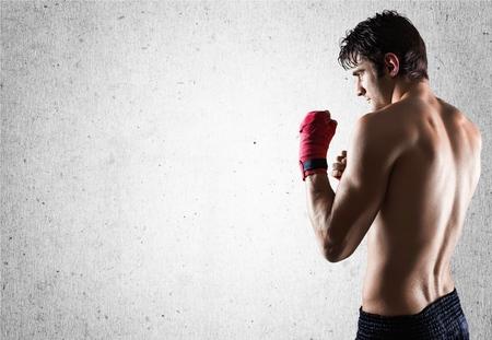 pelea: Boxeo, Artes Marciales, Lucha.