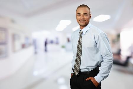 smug: Businessman, Men, Business.