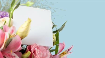 flower arrangement: Bouquet, Flower Arrangement, Flower.
