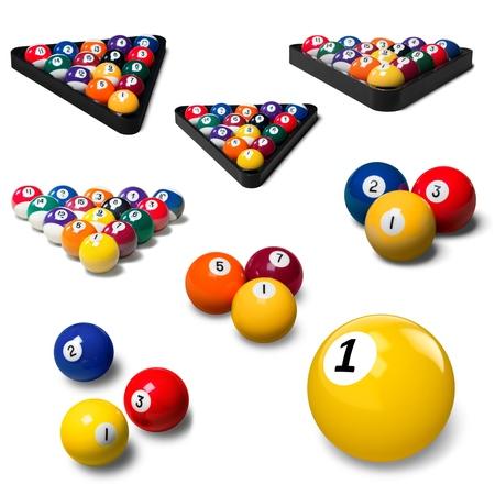 bola de billar: Bola de billar, juego de la piscina, bola.