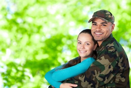 veteran: Military, Family, Veteran.