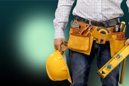 work tool: Home Improvement, Carpenter, Work Tool.