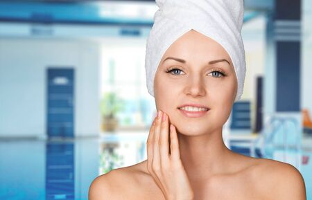 treatment: Microdermabrasion, Peel, Beauty Treatment.