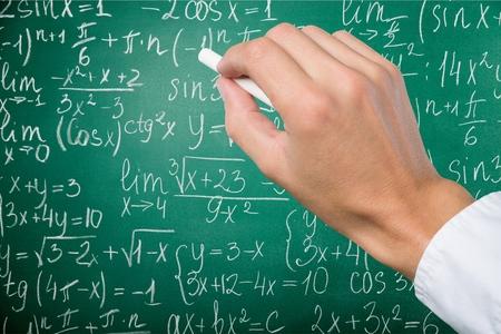simbolos matematicos: Física, matemáticas, profesor.