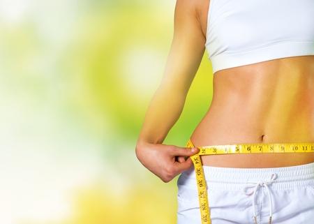 슬림, 슬리밍, 체중. 스톡 콘텐츠