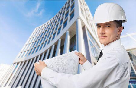 ingeniero: Ingeniero, Ingeniería, Puente.