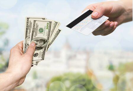 alimony: Allowance, alimony, getting.
