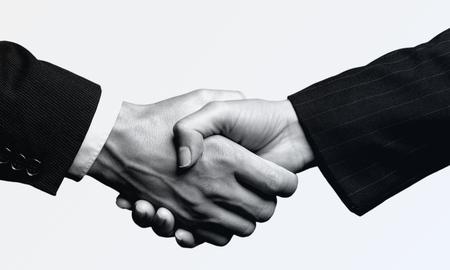 partnership: Help, hand, partnership.