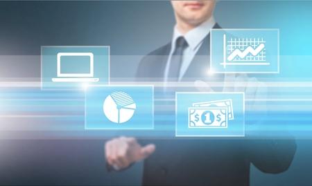broker: Data, forex, broker.