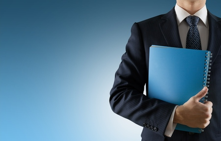 plan: Report, Business, Plan. Stock Photo