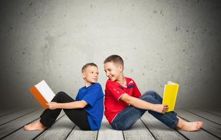 hijos: Ni�o, Lectura, Hijos.