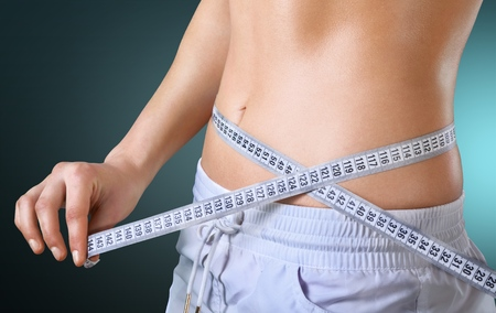 weight: Dieting, Loss, Weight. Stock Photo