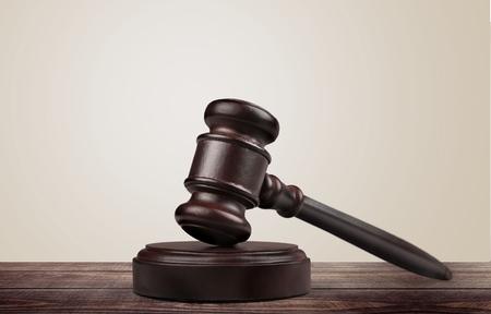 justicia: Mazo, Derecho, Justicia.