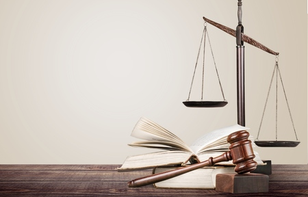 defendant: Law, legal, legality.