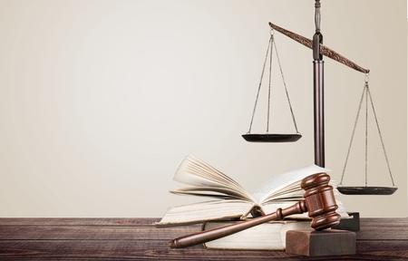 legal document: Ley, legal, legalidad.