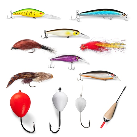 bobber: Fishing Bobber, Fishing, Fishing Tackle.