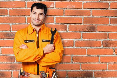 machinist: Car, engineer, manual.