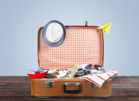 travel background: Travel, background, map.