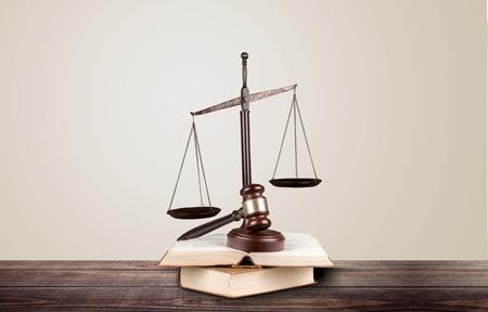 lawyers: Law, lawyer, books.