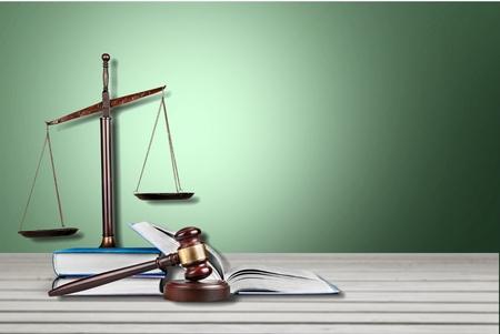 legally: Law, legal, legally.