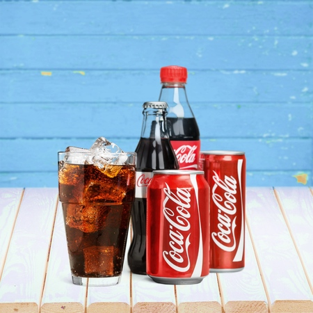 editorial: conceptual drink for editorial
