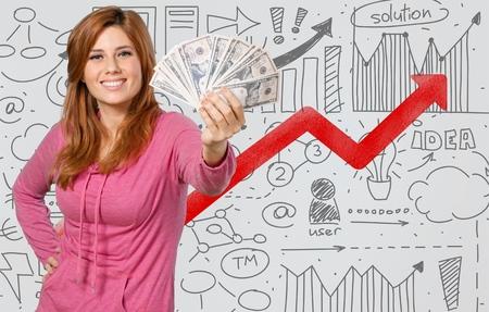 benjamin franklin: Currency, Women, Winning.