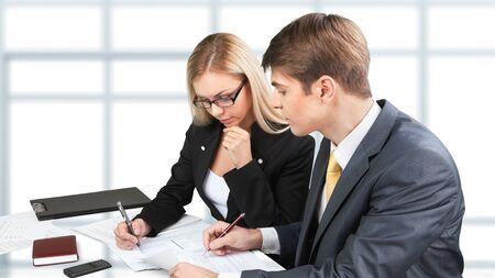 training business: Business, Training, Meeting.