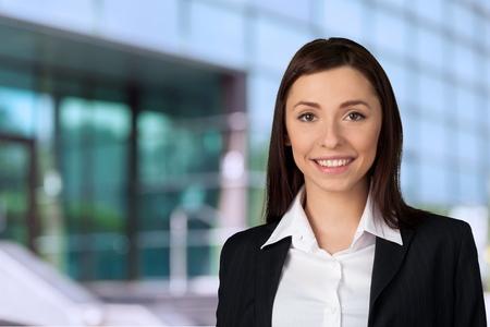 asian ethnicity: Women, Business, Asian Ethnicity.