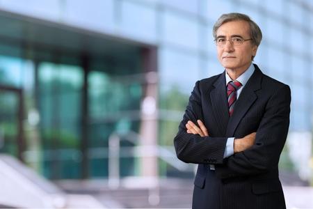 upperdeck view: Asian Ethnicity, Men, Business.