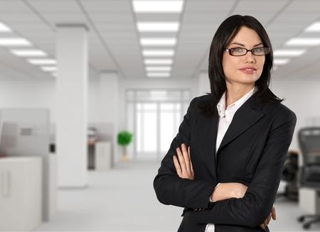 ethnicity: Asian Ethnicity, Women, Business.