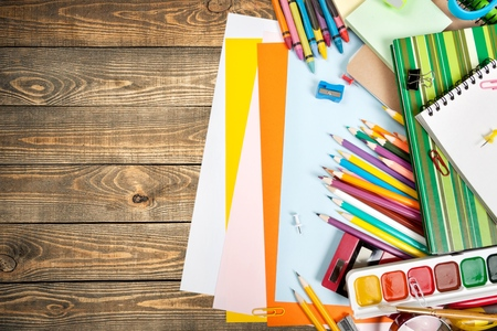 art and craft: Craft, school, art.