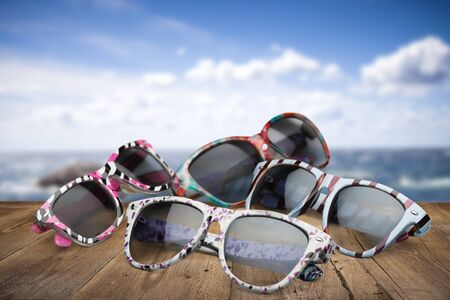 eyewear: Sunglasses, Eyewear, Women.