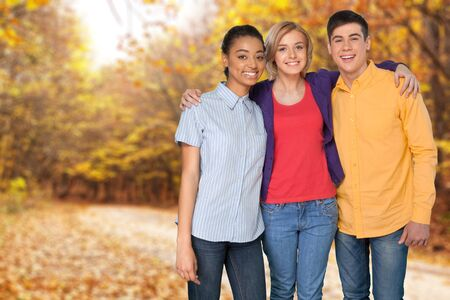 adolescencia: Adolescente, Adolescencia, aislado.