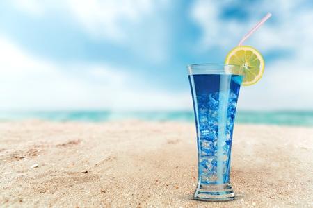 resort: Pool, resort, curacao.