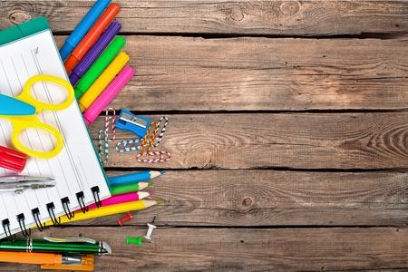convivencia escolar: La escolarización, escuela, de nuevo.