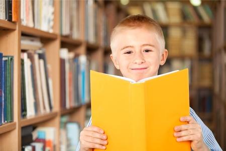 elementary student: Elementary Student, Reading, Child.
